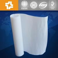 Buy cheap PTFE sheet from wholesalers