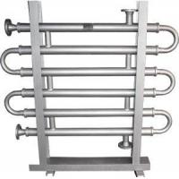 Wholesale Double Pipe Heat Exchanger from china suppliers