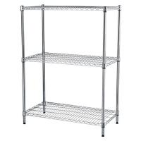 Buy cheap Shelf Storage Rack Name:HKJ-A055 from wholesalers