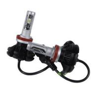 Buy cheap 2018 Hot Selling X3 LED Headlight, X3 H11 LED Headlight, LED Headlight from wholesalers