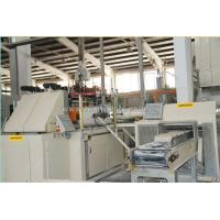 Buy cheap G-Series Auto Production Line for Tableware from wholesalers