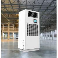 Buy cheap DH-8168C-10D Constant Humidity Machine from wholesalers