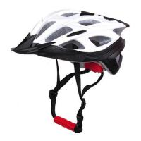 Buy cheap Bicycle helmet AU-B02 New adults AU-B02 helmets bicycle mountain bike and road from wholesalers
