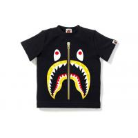 Wholesale T-SHIRT ABC CAMO SHARK TEE from china suppliers