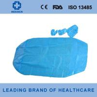 Buy cheap dental chair cover Item No.: 2.5.3.3 from wholesalers
