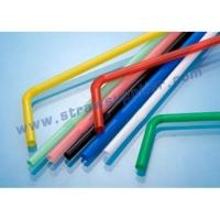 Wholesale 8mm Flexible Straw from china suppliers