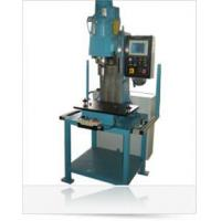 Buy cheap Rivet Process Monitoring System from wholesalers