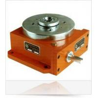 Buy cheap Cam Index Drives from wholesalers