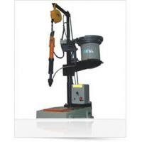 Buy cheap Automatic Hand Held Type Screw Tightening System from wholesalers