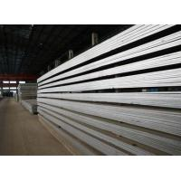 Buy cheap prime quality gb t3274 q460c steel plate from wholesalers