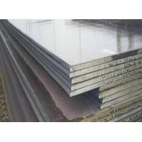 Buy cheap hl stainless sheet 304 430 201 from wholesalers