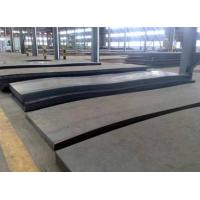 Buy cheap 12mm thickness stainless steel sheet from wholesalers