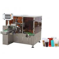 Wholesale Rotary Packaging Machine for Sale from china suppliers