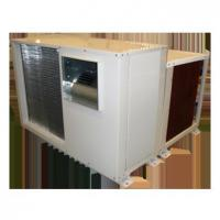 Wholesale Package Air Cooled Roof Top Unit from china suppliers