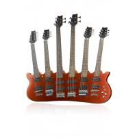 Wholesale Musical Instruments from china suppliers