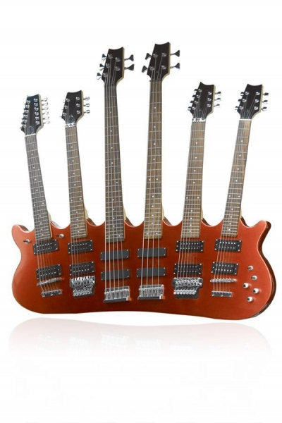 Quality Musical Instruments for sale