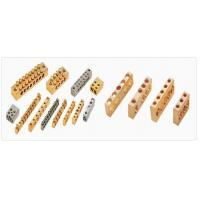 Wholesale Neutral Links Earth/Terminal Bar from china suppliers