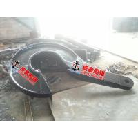 Buy cheap hook Number: c105 from wholesalers