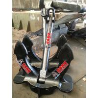 Quality Type B Hall anchor Number: CJ-10 Type B Hall anchor for sale