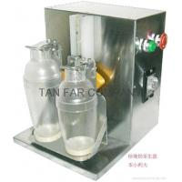 Buy cheap BUBBLE TEA SHAKER from wholesalers