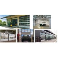 Wholesale High speed doors from china suppliers