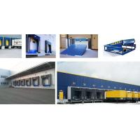 Wholesale Dock leveler from china suppliers