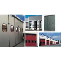 Wholesale Steel folding doors from china suppliers