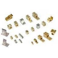 Wholesale Brass Electrical Fitting from china suppliers
