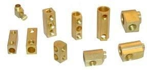 Quality Brass Switch Gear Parts for sale