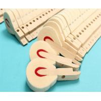 Buy cheap Musicial Felt from wholesalers