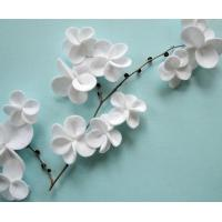 Wholesale Felt Flower from china suppliers
