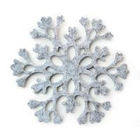 Wholesale Felt Coaster from china suppliers