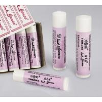 Buy cheap Textile Inkcleaner Stain Remover from wholesalers