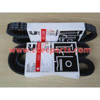 Buy cheap CCEC Parts by model CCEC Parts from wholesalers