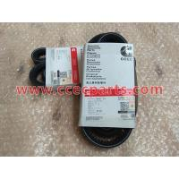 Buy cheap CCEC Parts by model CCEC Parts CCEC 178691 NTA855 Sea Water Pump Belt from wholesalers
