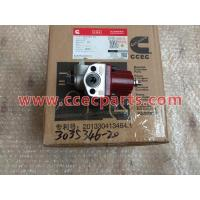 Buy cheap CCEC Parts by model CCEC Parts CCEC 3035346 NTA855 Fuel Shut Down Valve from wholesalers