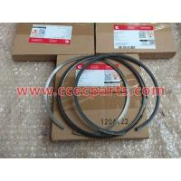 Buy cheap CCEC Parts by model CCEC Parts CCEC 4955976 K19 Piston Ring Set from wholesalers