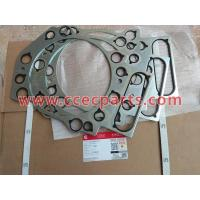 Buy cheap CCEC Parts by model CCEC Parts CCEC 3634664 K Series Cylinder Head Gasket from wholesalers