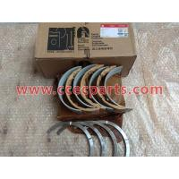 Buy cheap CCEC Parts by model CCEC Parts CCEC AR12270 K19 Main Bearing from wholesalers