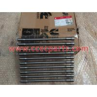 Buy cheap CCEC Parts by model CCEC Parts CCEC 3017961 Push Rod from wholesalers