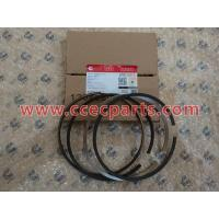 Wholesale CCEC Parts by model CCEC Parts CCEC 4089810 Piston Ring Set from china suppliers