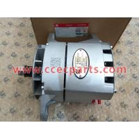 Wholesale CCEC Parts by model CCEC Parts CCEC 3016627 K Series Alternator from china suppliers