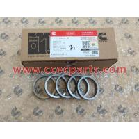 Wholesale CCEC Parts by model CCEC Parts CCEC 200354 Intake Valve Insert from china suppliers