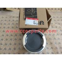 Wholesale K50 Series CCEC Parts CCEC 3069685 Engine Piston from china suppliers