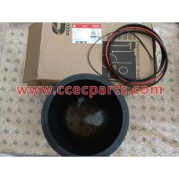 Buy cheap K50 Series CCEC Parts CCEC 4024767 Cylinder Liner Kit from wholesalers