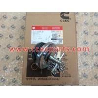 Wholesale CCEC Parts by model CCEC Parts CCEC 107981 Filler Cap from china suppliers
