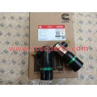 Wholesale CCEC Parts by model CCEC Parts CCEC 178957 Air Restriction Indicator from china suppliers