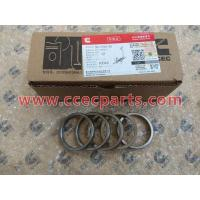Wholesale CCEC Parts by model CCEC Parts CCEC 3017759 Exhaust Valve Insert from china suppliers
