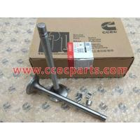 Wholesale CCEC Parts by model CCEC Parts CCEC 3803519 Exhaust Valve from china suppliers