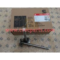 Wholesale CCEC Parts by model CCEC Parts CCEC 3803512 Intake Valve from china suppliers